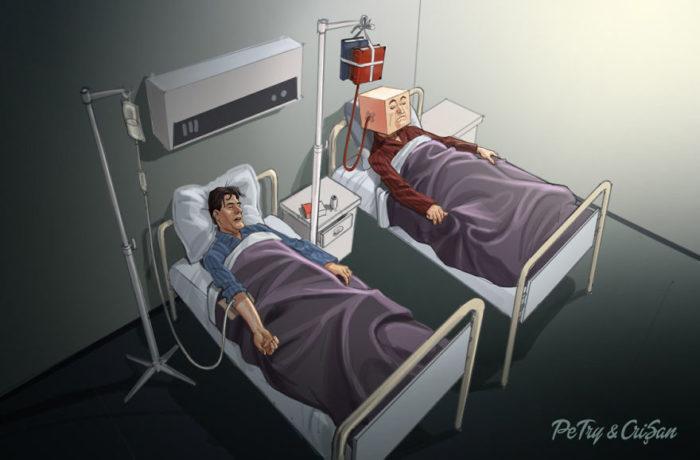 illustrazioni-satiriche-critica-societa-petry-crisan-04