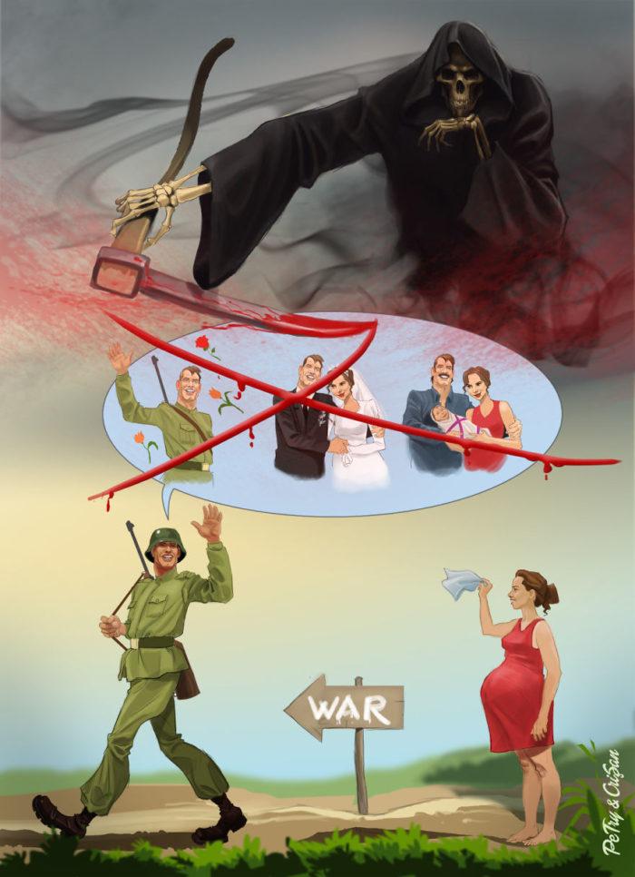 illustrazioni-satiriche-critica-societa-petry-crisan-05