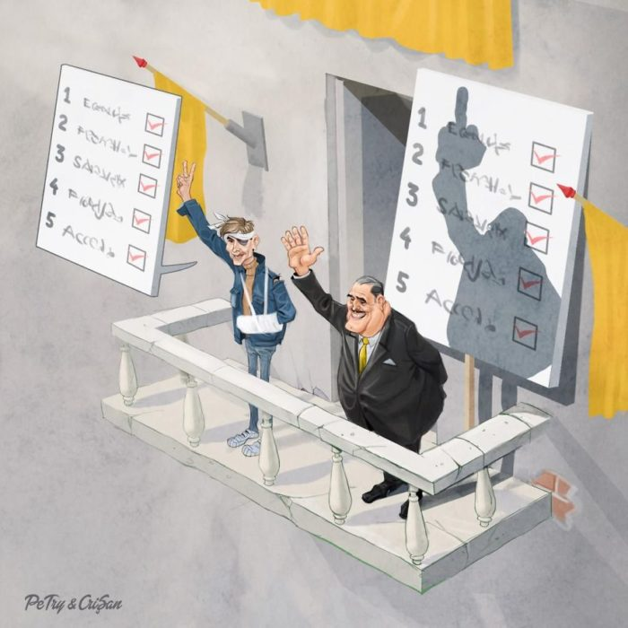 illustrazioni-satiriche-critica-societa-petry-crisan-08