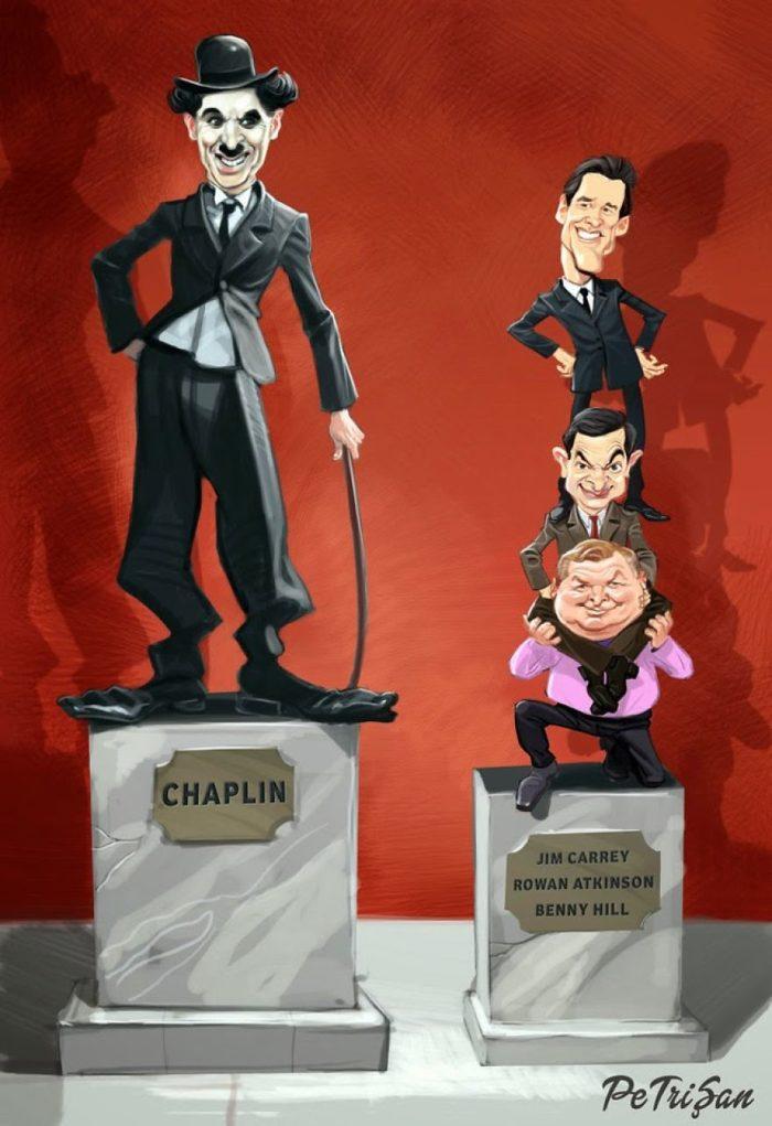 illustrazioni-satiriche-critica-societa-petry-crisan-10