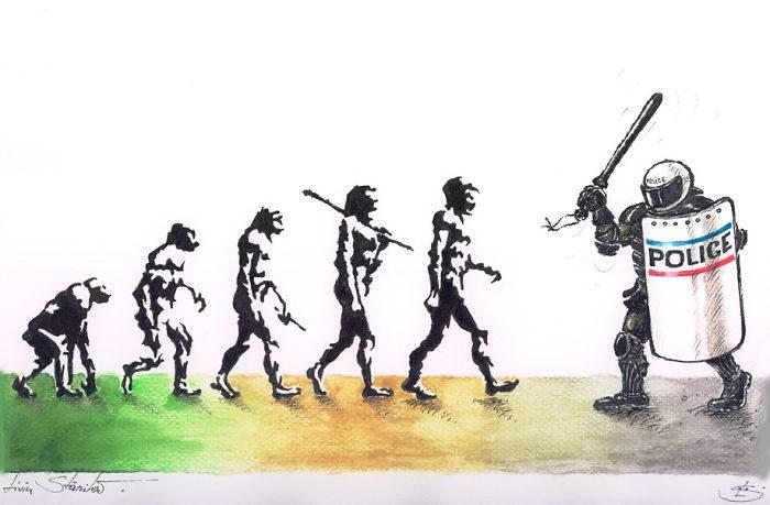 illustrazioni-satiriche-evoluzione-uomo-darwin-day-01
