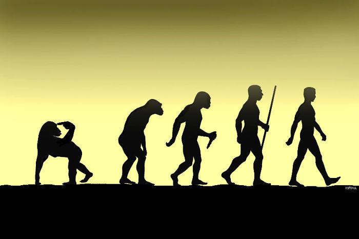 illustrazioni-satiriche-evoluzione-uomo-darwin-day-02