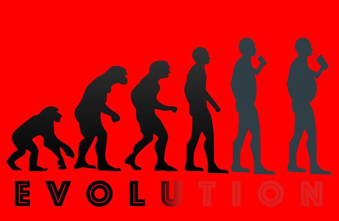 illustrazioni-satiriche-evoluzione-uomo-darwin-day-03