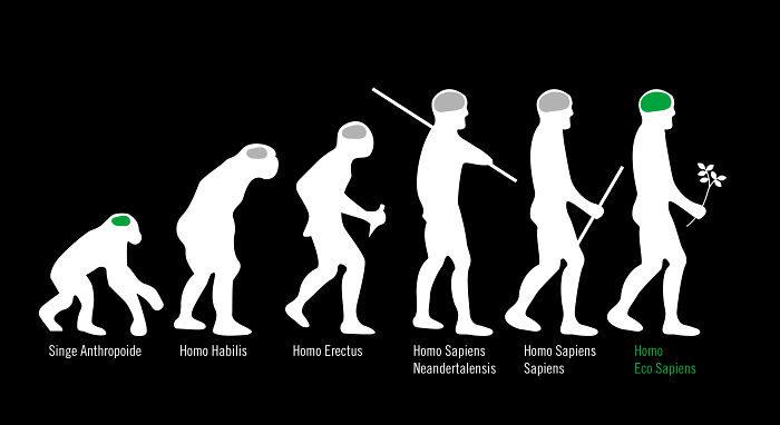 illustrazioni-satiriche-evoluzione-uomo-darwin-day-04