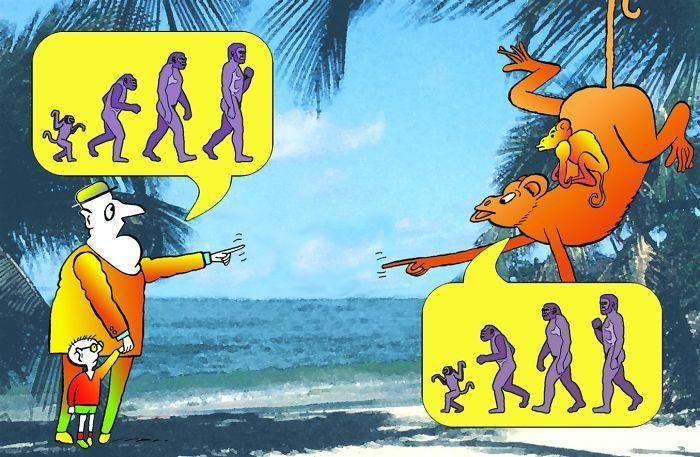 illustrazioni-satiriche-evoluzione-uomo-darwin-day-05