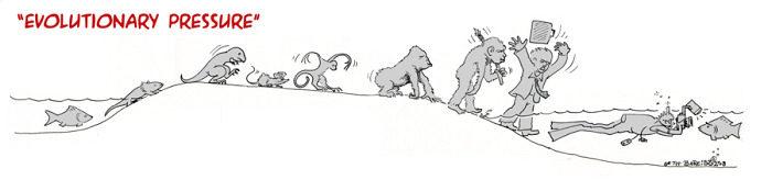 illustrazioni-satiriche-evoluzione-uomo-darwin-day-06