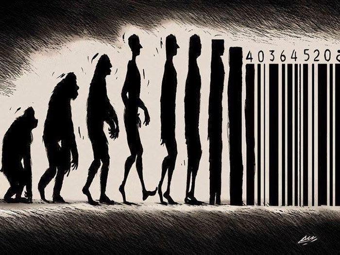 illustrazioni-satiriche-evoluzione-uomo-darwin-day-07
