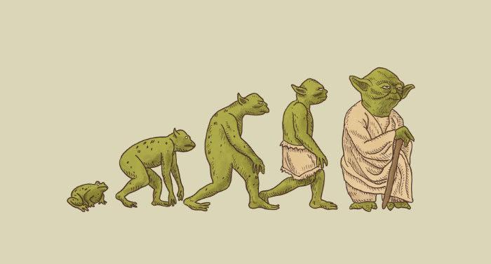 illustrazioni-satiriche-evoluzione-uomo-darwin-day-09