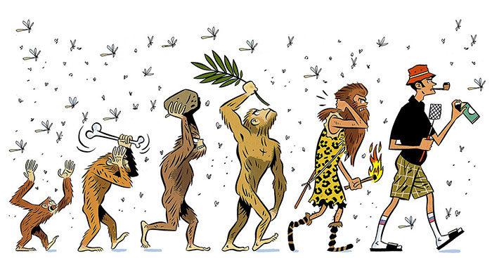 illustrazioni-satiriche-evoluzione-uomo-darwin-day-12