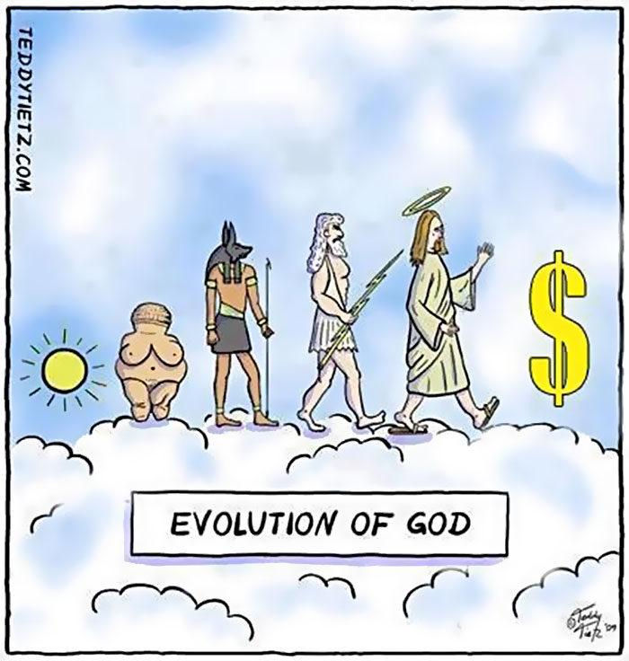 illustrazioni-satiriche-evoluzione-uomo-darwin-day-13