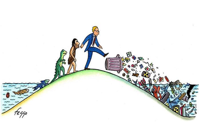 illustrazioni-satiriche-evoluzione-uomo-darwin-day-14
