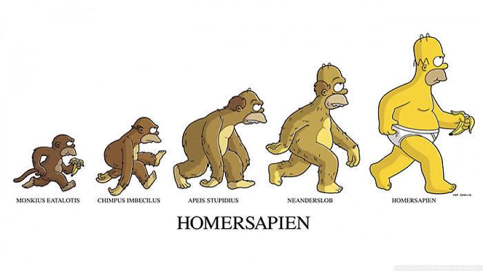 illustrazioni-satiriche-evoluzione-uomo-darwin-day-17