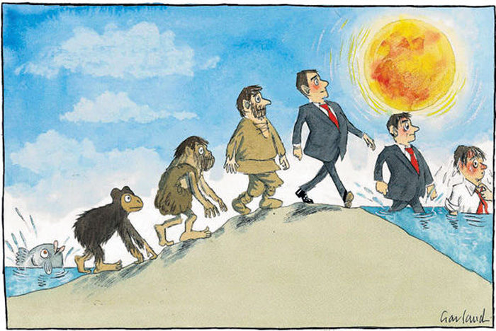 illustrazioni-satiriche-evoluzione-uomo-darwin-day-18