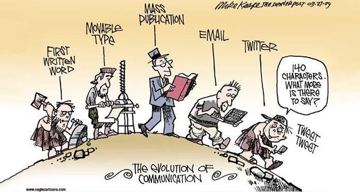 illustrazioni-satiriche-evoluzione-uomo-darwin-day-19
