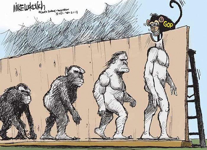 illustrazioni-satiriche-evoluzione-uomo-darwin-day-20