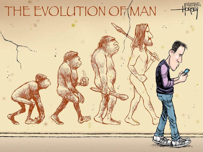 illustrazioni-satiriche-evoluzione-uomo-darwin-day-22
