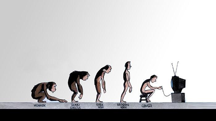 illustrazioni-satiriche-evoluzione-uomo-darwin-day-23