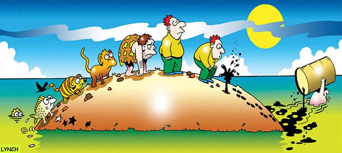 illustrazioni-satiriche-evoluzione-uomo-darwin-day-24