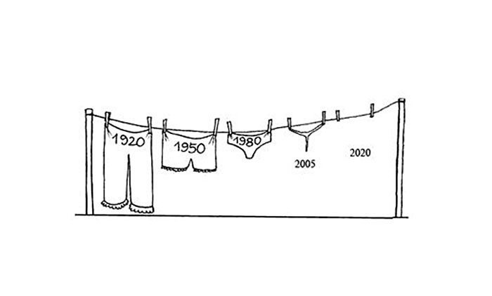 illustrazioni-satiriche-evoluzione-uomo-darwin-day-25