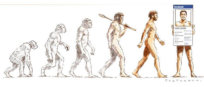illustrazioni-satiriche-evoluzione-uomo-darwin-day-26