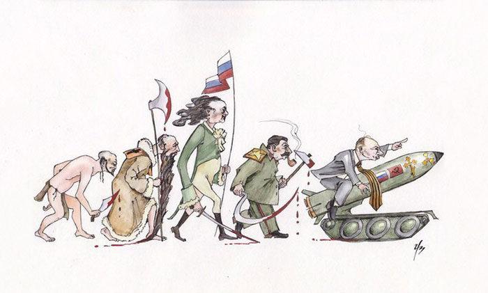 illustrazioni-satiriche-evoluzione-uomo-darwin-day-27