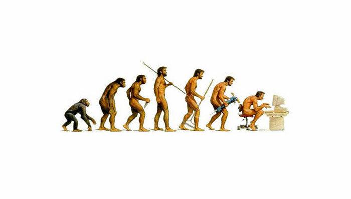 illustrazioni-satiriche-evoluzione-uomo-darwin-day-29