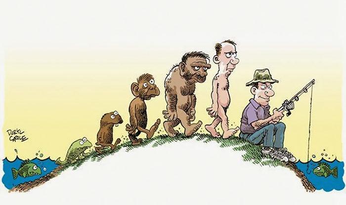illustrazioni-satiriche-evoluzione-uomo-darwin-day-30
