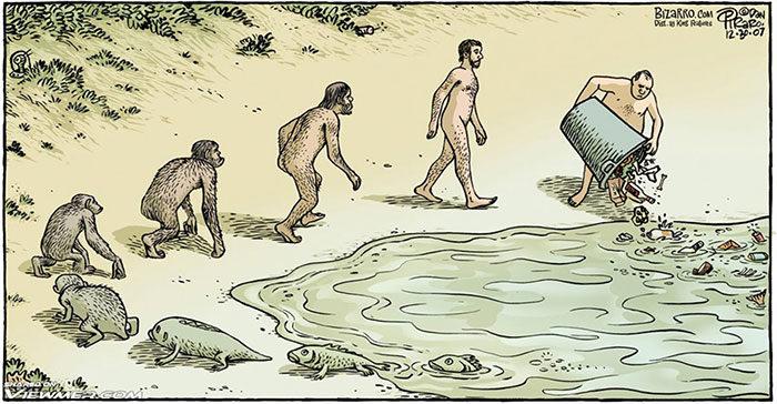illustrazioni-satiriche-evoluzione-uomo-darwin-day-32