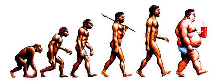 illustrazioni-satiriche-evoluzione-uomo-darwin-day-33