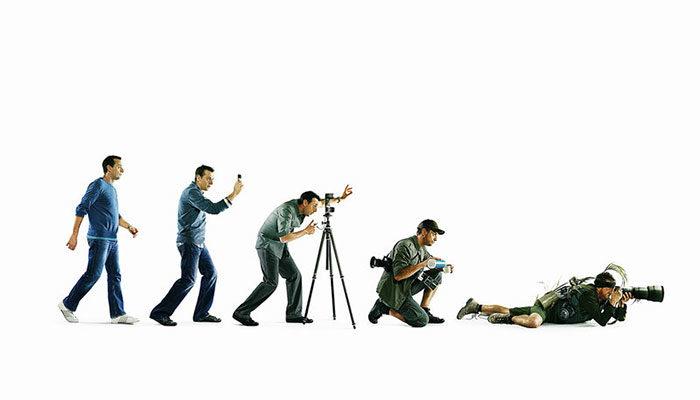 illustrazioni-satiriche-evoluzione-uomo-darwin-day-35