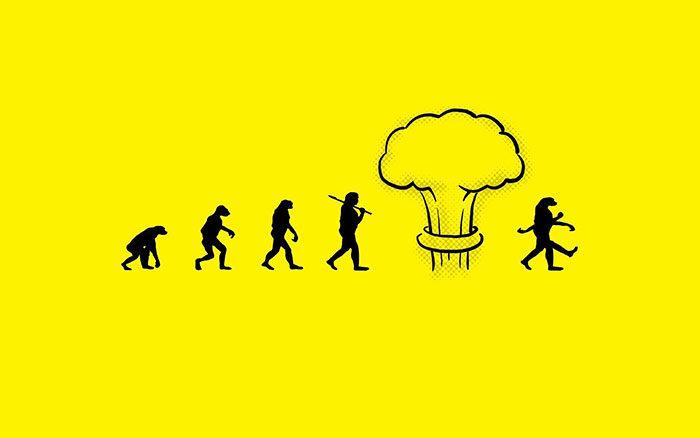 illustrazioni-satiriche-evoluzione-uomo-darwin-day-36