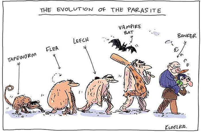 illustrazioni-satiriche-evoluzione-uomo-darwin-day-37