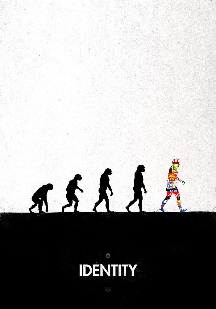 illustrazioni-satiriche-evoluzione-uomo-darwin-day-39