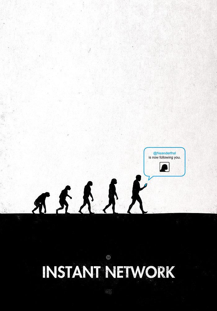 illustrazioni-satiriche-evoluzione-uomo-darwin-day-40