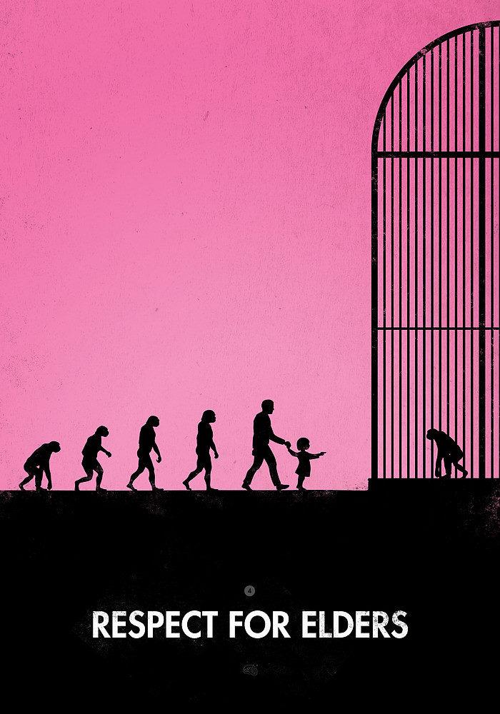 illustrazioni-satiriche-evoluzione-uomo-darwin-day-41