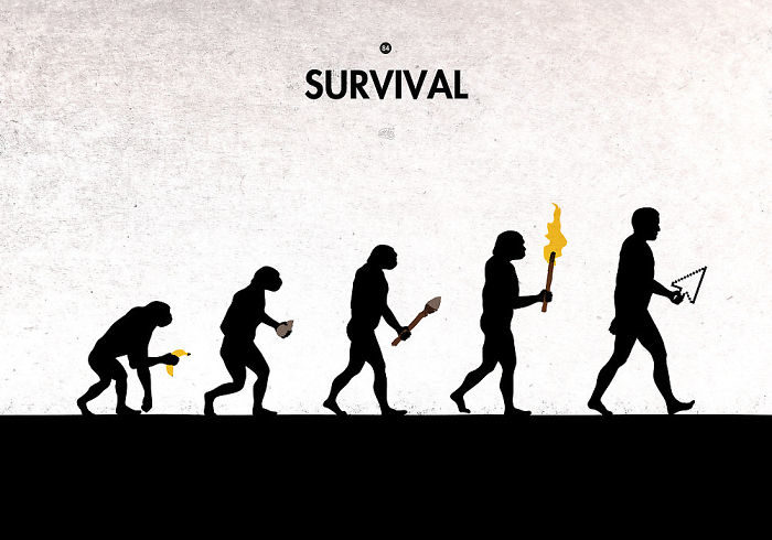 illustrazioni-satiriche-evoluzione-uomo-darwin-day-42