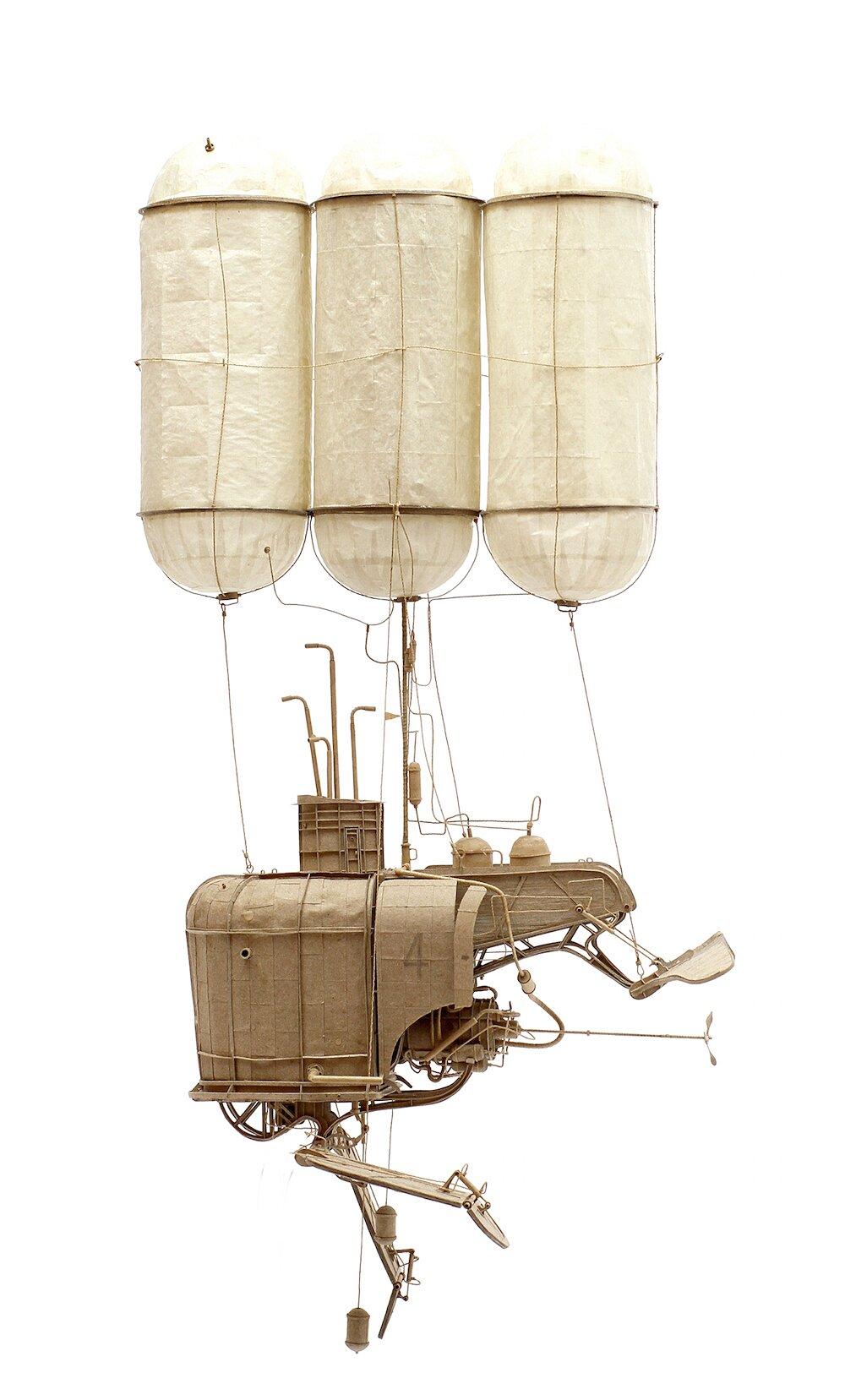 immaginarie-macchine-volanti-miniature-carta-daniel-agdag-03