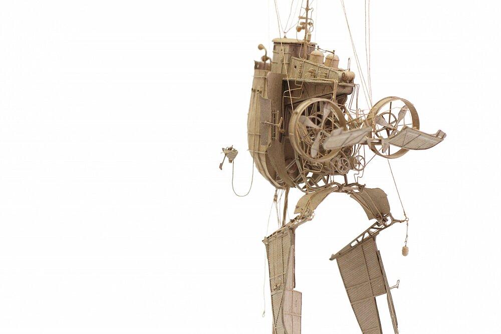 immaginarie-macchine-volanti-miniature-carta-daniel-agdag-04