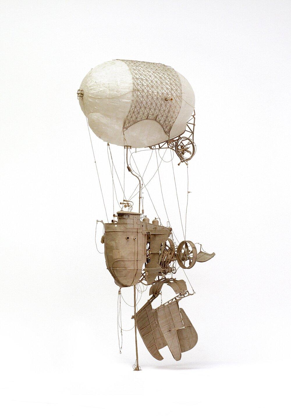 immaginarie-macchine-volanti-miniature-carta-daniel-agdag-05