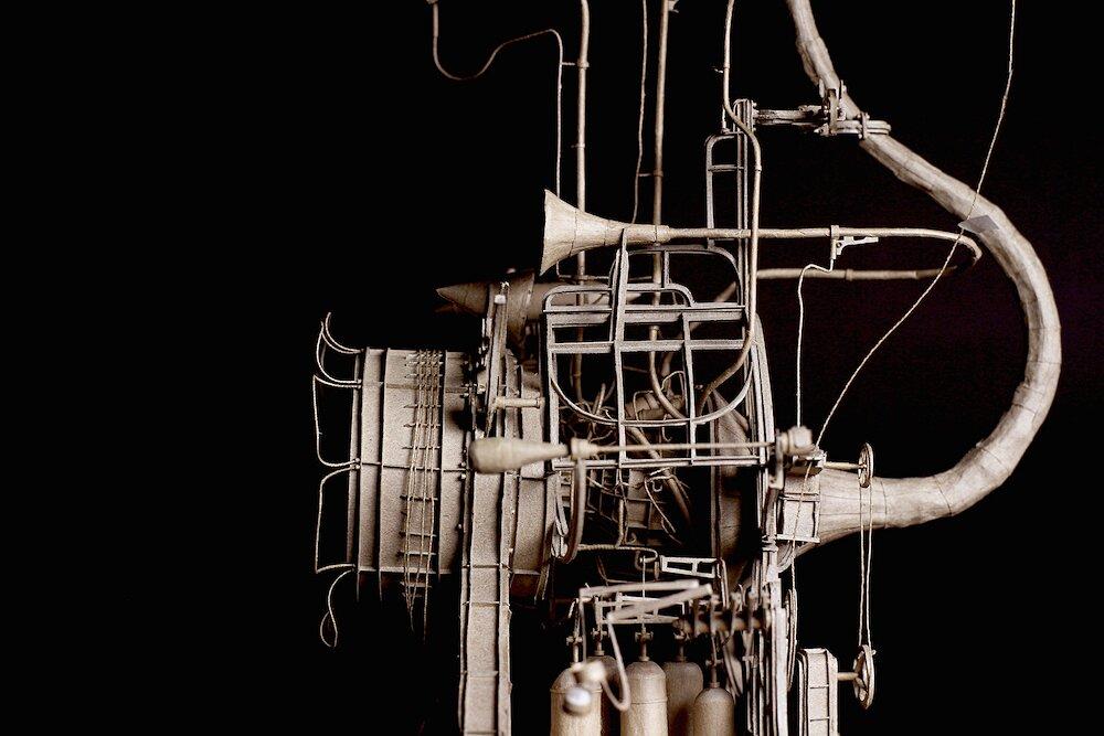 immaginarie-macchine-volanti-miniature-carta-daniel-agdag-07