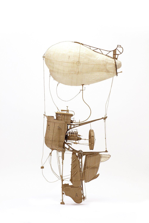 immaginarie-macchine-volanti-miniature-carta-daniel-agdag-09