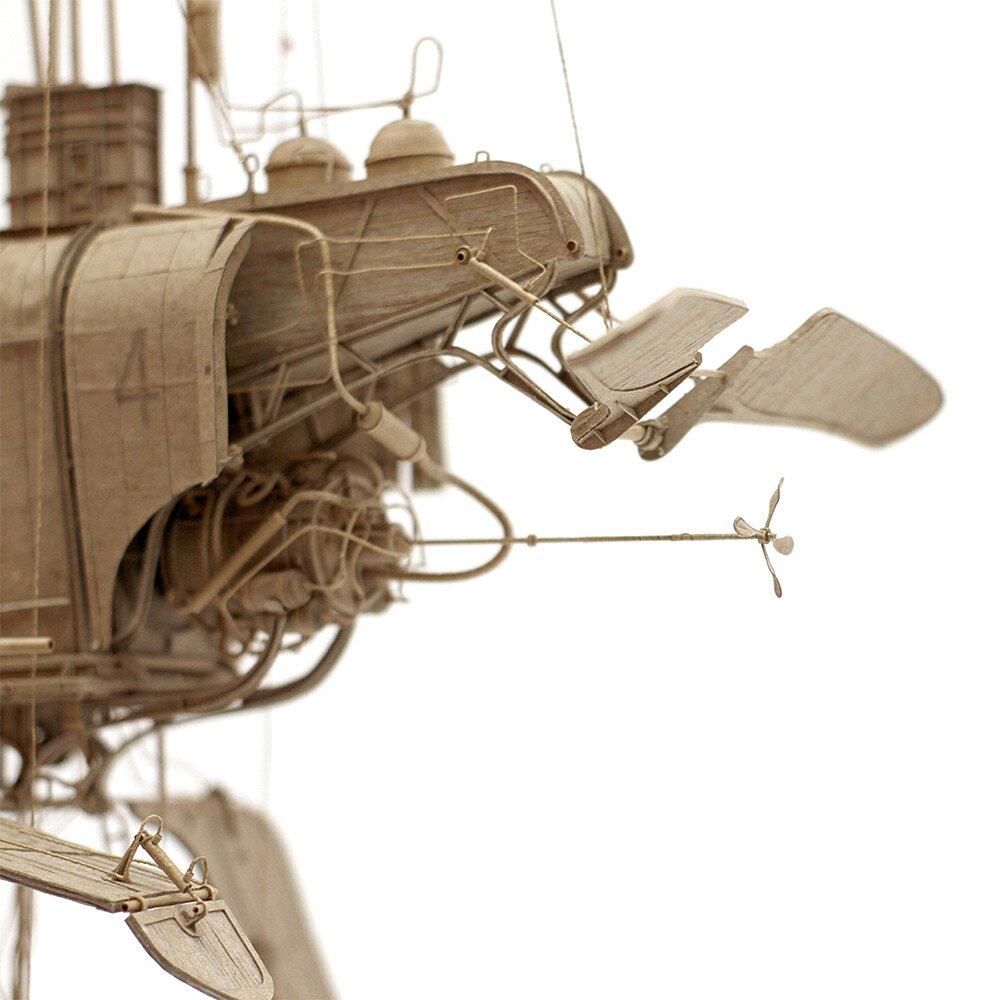 immaginarie-macchine-volanti-miniature-carta-daniel-agdag-10