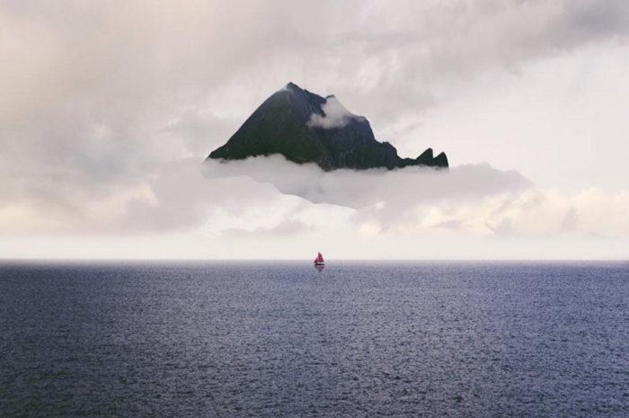 immagini-surreali-mondo-immaginario-laurent-rosset-lory-01