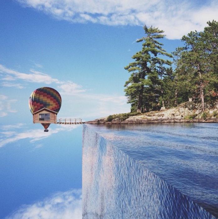 immagini-surreali-mondo-immaginario-laurent-rosset-lory-02