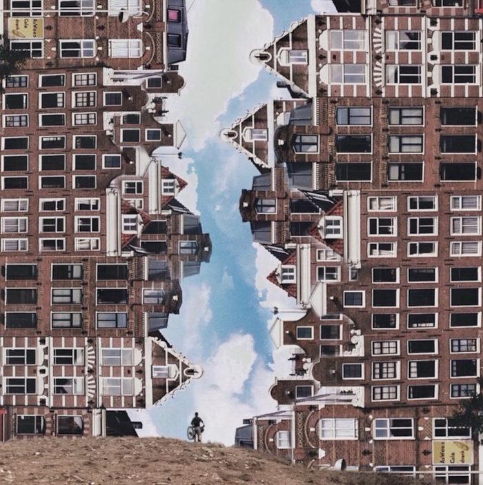 immagini-surreali-mondo-immaginario-laurent-rosset-lory-04