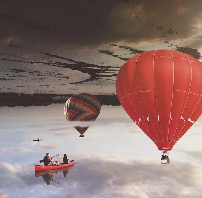 immagini-surreali-mondo-immaginario-laurent-rosset-lory-05