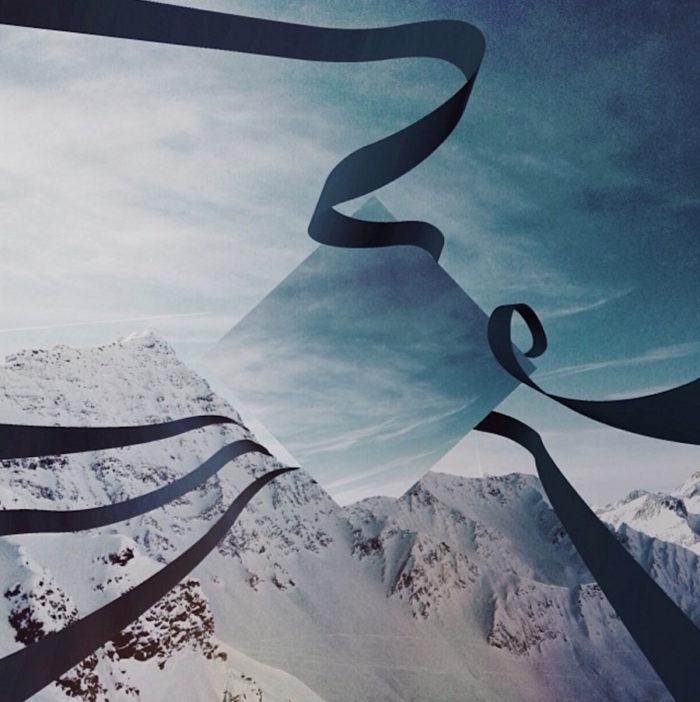 immagini-surreali-mondo-immaginario-laurent-rosset-lory-06