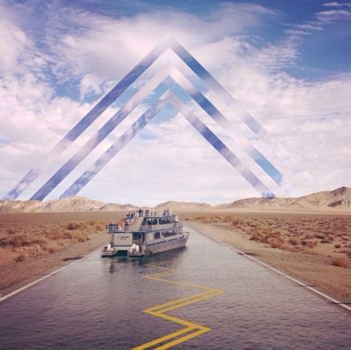immagini-surreali-mondo-immaginario-laurent-rosset-lory-07
