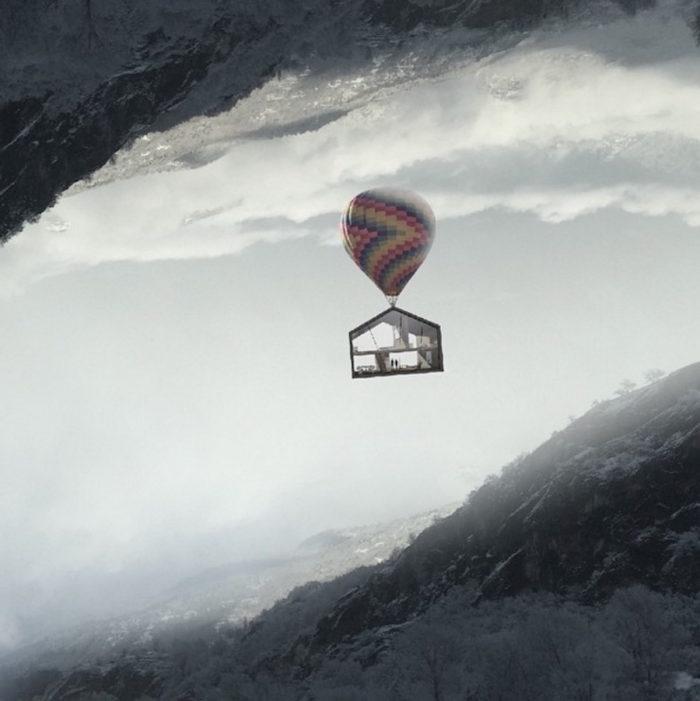 immagini-surreali-mondo-immaginario-laurent-rosset-lory-08