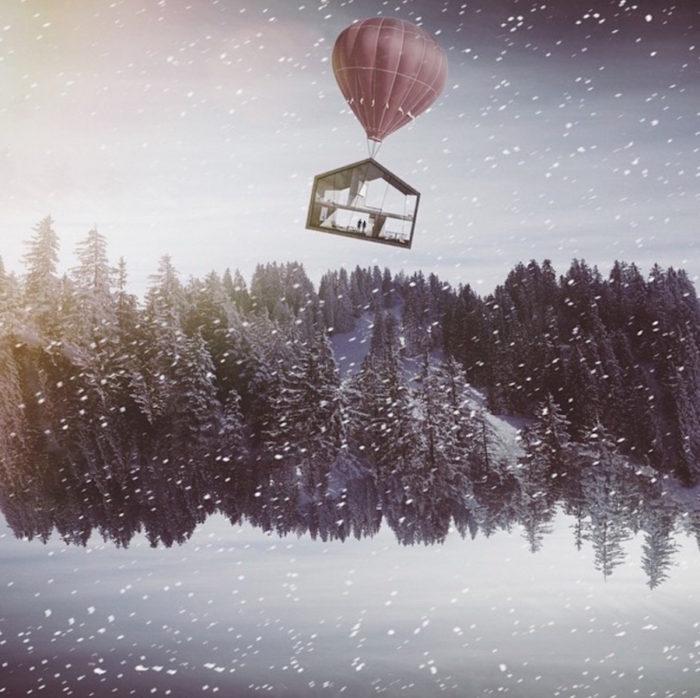 immagini-surreali-mondo-immaginario-laurent-rosset-lory-09